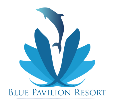 Infanta Beach Resort, Blue Pavilion Beach Resort